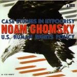 Noam Chomsky - US Prisions