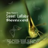 Sweet Lullaby Remixed Single