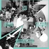 LCD Soundsystem - All My Friends (London Session)