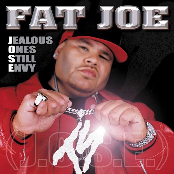 Fat Joe / Ashanti - Whats Luv