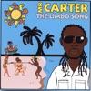 Mr Carter - Limbo