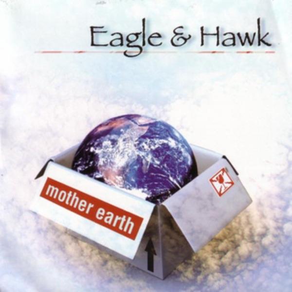 Eagle & Hawk