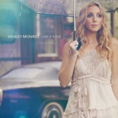 Ashley Monroe - You Ain't Dolly (And You Ain't Porter)
