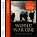 Rupert Colley - World War One: History in an Hour (Unabridged)