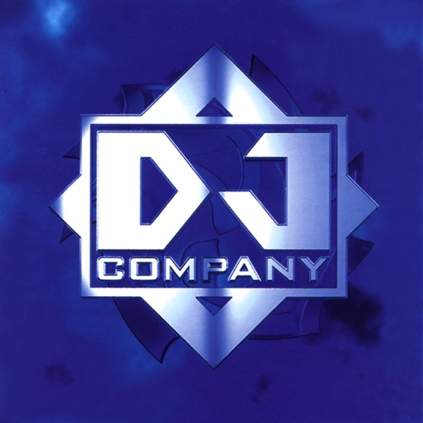 DJ Company mit Can You Feel The Spirit