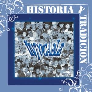 Historia y Tradicion - Contigo Mp3 Download