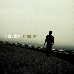 Josh Baldwin - Teach Me How to Love