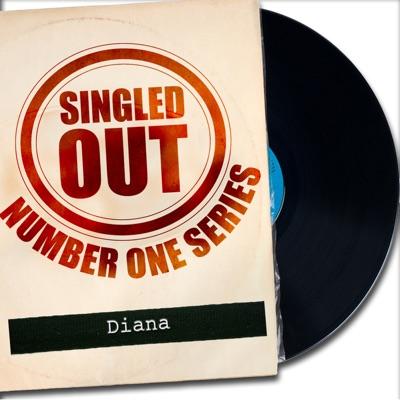 Diana - Single - Paul Anka