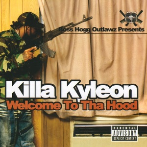 Welcome To Tha Hood Mp3 Download