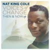 Voices of Change Then and Now EP