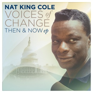 Voices of Change, Then and Now - EP Mp3 Download