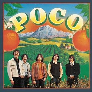 Poco - You Better Think Twice