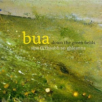 Down the Green Fields by Bua on Apple Music
