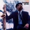 Shiny Stockings (2000 Digital Remaster)  - Booker Ervin
