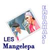Les Mangelepa - Embakasi artwork