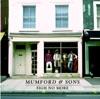 Sigh No More, Mumford & Sons
