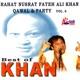 Best Of Khan Vol 6