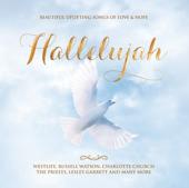 Hallelujah Radio Edit Jeff Buckley - Jeff Buckley