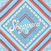 Sheppard - Pebble Road
