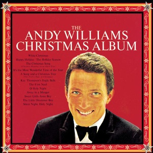Andy Williams - Happy Holiday / The Holiday Season