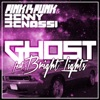 Ghost feat Bright Lights Single