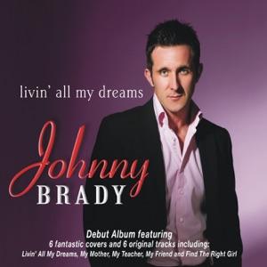 Johnny Brady - I Got You - Line Dance Music