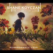 To This Day - Shane Koyczan and the Short Story Long - Shane Koyczan and the Short Story Long