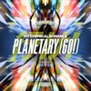 Planetary (GO!) - Single, My Chemical Romance