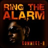 Ring the Alarm - Single, ConnectR