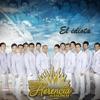 Banda Herencia de Jalisco