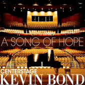 [Download] A Song of Hope MP3