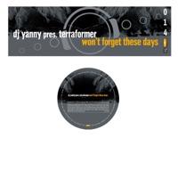 DJ Yanny - Rhythm Is A Bass Part II