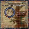 The Music and Song of the Great Tapestry of Scotland