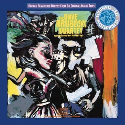 """View album Music from Leonard Bernstein's """"West Side Story"""" and """"Wonderful Town"""""""