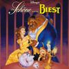 Beauty and the Beast (Original Soundtrack Special Edition) [German Version] - Verschillende artiesten