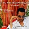Superman (feat. Jesus El Nino ALejandro & Edwin Bonilla) - Single, Dj Ricky Campanelli