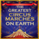 Sounds of the Circus South Shore Concert Band - The Greatest Circus Marches on Earth
