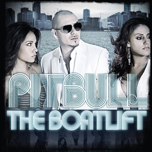 Pitbull - Go Girl feat. Trina & Young Boss
