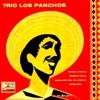 Vintage México Nº 97 - EPs Collectors