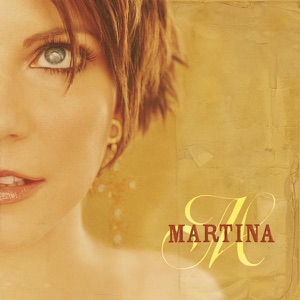Martina McBride - This One's for the Girls - Line Dance Musique