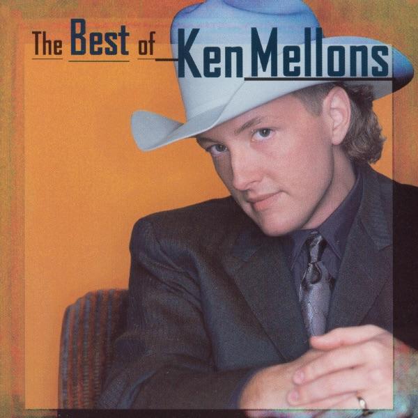Ken Mellons - Jukebox Junkie