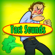 The Long and Winded Road Fart Sounds for Ringtones - Dr. Sound Effects