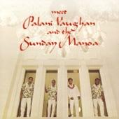 Palani Vaughan - Sons Of Hawaii