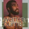 Warren Burris - You got the Love
