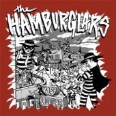 The Hamburglars - Robblitter