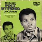 Orchestre Poly-Rythmo de Cotonou - Malin kpon o