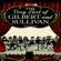 The Very Best of Gilbert & Sullivan - The D'Oyly Carte Opera Company
