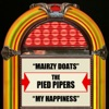 Mairzy Doats / My Happiness, The Pied Pipers