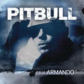 I Am Armando - Armando Reloaded