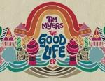 Tim Myers - A Beautiful World